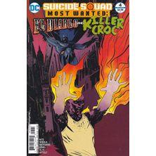 Suicide-Squad-Most-Wanted---El-Diablo-And-Boomerang---4