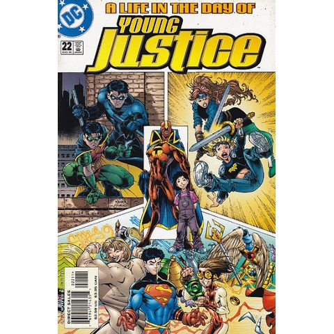 Young-Justice---Volume-1---22