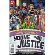 Young-Justice---Volume-1---40