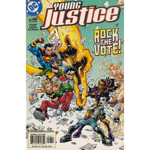 Young-Justice---Volume-1---46