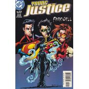 Young-Justice---Volume-1---55