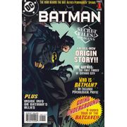 Batman-Secret-Files---1