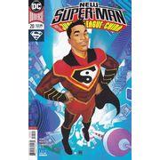New-Super-Man---20