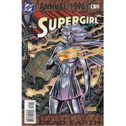 Supergirl-Annual---Volume-3---1