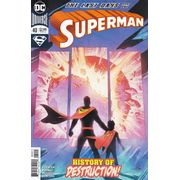 Superman---Volume-4---40