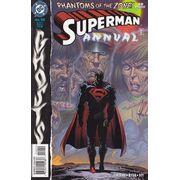 Superman-Annual---Volume-2---10