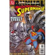 Superman-Annual---Volume-2---11