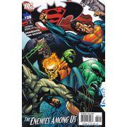 Superman-Batman---28