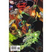 Superman-Batman---29