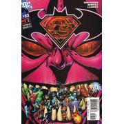 Superman-Batman---33