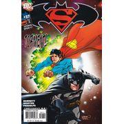 Superman-Batman---37