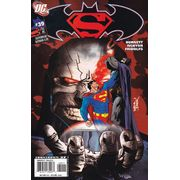 Superman-Batman---39