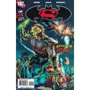 Superman-Batman---45