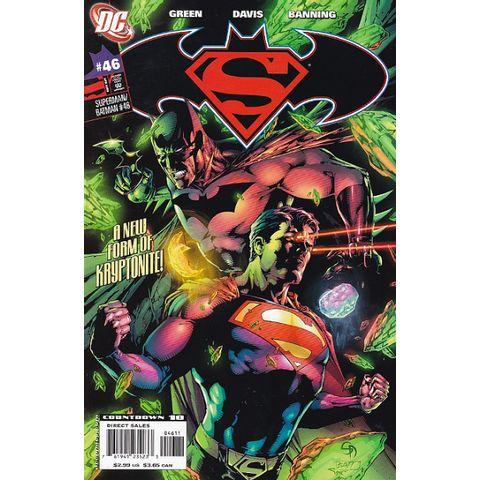 Superman-Batman---46