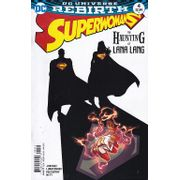 Superwoman---04