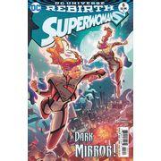 Superwoman---05