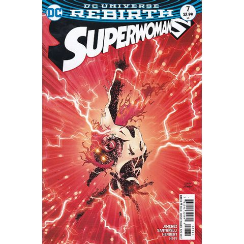 Superwoman---07