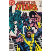 New-Teen-Titans---Volume-1---084