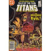New-Teen-Titans---Volume-1---087