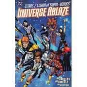 Titans-And-Legion-Of-Super-Heroes---Universe-Ablaze---1