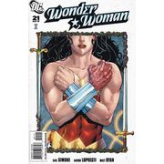 Wonder-Woman---Volume-3---021