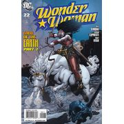 Wonder-Woman---Volume-3---022