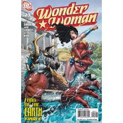 Wonder-Woman---Volume-3---023