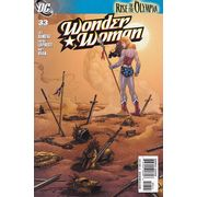 Wonder-Woman---Volume-3---033