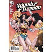 Wonder-Woman---Volume-3---037