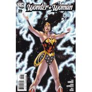 Wonder-Woman---Volume-3---039