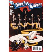 Wonder-Woman---Volume-3---040