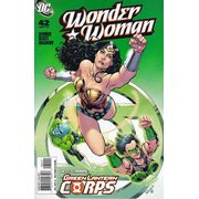 Wonder-Woman---Volume-3---042