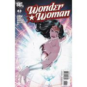 Wonder-Woman---Volume-3---043
