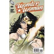 Wonder-Woman---Volume-3---044
