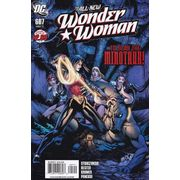 Wonder-Woman---Volume-3---607