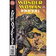 Wonder-Woman-Annual---Volume-2---7