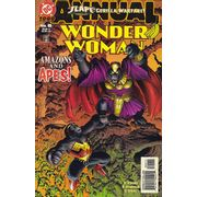 Wonder-Woman-Annual---Volume-2---8