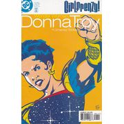 Wonder-Woman-Donna-Troy-