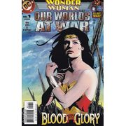 Wonder-Woman-Our-Worlds-At-War-