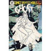 Comics-Greatest-World---Ghost