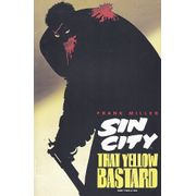 Sin-City---That-Yellow-Bastard---2