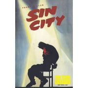 Sin-City---That-Yellow-Bastard---3