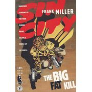 Sin-City---The-Big-Fat-Kill---1