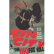 Sin-City---The-Big-Fat-Kill---4