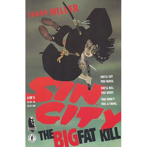 Sin-City---The-Big-Fat-Kill---4