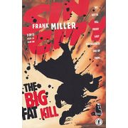 Sin-City---The-Big-Fat-Kill---5