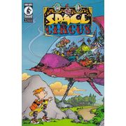 Space-Circus---1