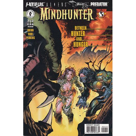Witchblade-Aliens-Darkness-Predator---Mindhunter---2