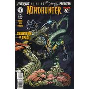 Witchblade-Aliens-Darkness-Predator---Mindhunter---3