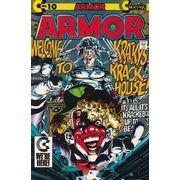 Armor---Volume-1---10